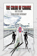 The Color of Change ebook