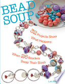 Bead Soup Book PDF