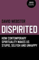 Dispirited Pdf/ePub eBook