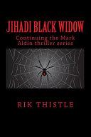 Jihadi Black Widow