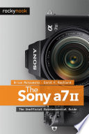 The Sony A7 II