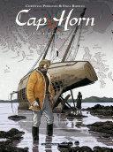 Cap Horn T4 : Le Prince de l'âme
