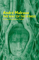 The Way Of Kings Pdf/ePub eBook