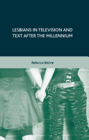 Pdf Lesbians in Television and Text after the Millennium Telecharger