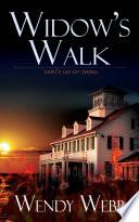 Widow s Walk
