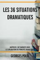 Pdf Les 36 situations dramatiques