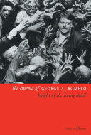 The Cinema of George A. Romero ebook