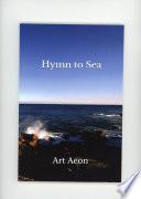 Hymn to Sea