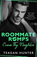 Crave Thy Neighbor Book PDF