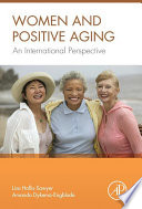 Women And Positive Aging Book PDF
