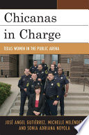 Chicanas in Charge Book