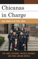 Chicanas in Charge [Pdf/ePub] eBook