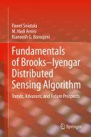 Fundamentals of Brooks–Iyengar Distributed Sensing Algorithm [Pdf/ePub] eBook
