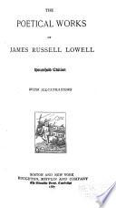 Russell Crowe Books, Russell Crowe poetry book