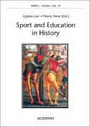 Sport and education in history