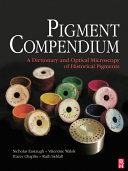 Pigment Compendium