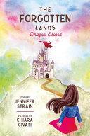 The Forgotten Lands Pdf/ePub eBook