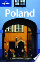Poland. Ediz. Inglese