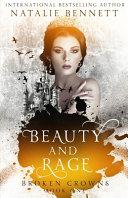 Pdf Beauty & Rage