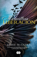 Maravillosa liberacin/ Beautiful Redemption