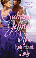 How to Woo a Reluctant Lady [Pdf/ePub] eBook