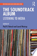 The Soundtrack Album