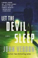 Let the Devil Sleep (Dave Gurney, No. 3) Pdf/ePub eBook