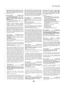 EPA Cumulative Bibliography  1970 1976
