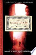 The Cairo Diary Book