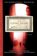 Pdf The Cairo Diary Telecharger