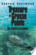 Treasure In Grosse Pointe PDF