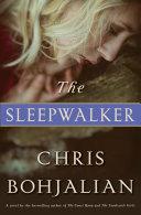 The Sleepwalker [Pdf/ePub] eBook