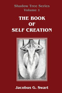 The Book of Self Creation