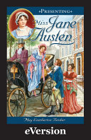 Pdf Presenting Miss Jane Austen