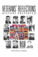 Veterans Reflections