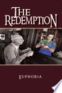 A Peek at True Colors by Euphoria Book