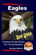 Eagles for Kids