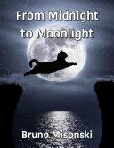 From Midnight to Moonlight Pdf/ePub eBook