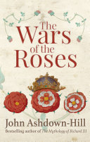 Pdf The Wars of the Roses Telecharger