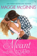 Meant to Be Pdf/ePub eBook