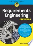 Requirements Engineering für Dummies