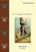 Le Voyage du Pèlerin Pdf/ePub eBook