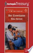 Her Eyewitness Book PDF