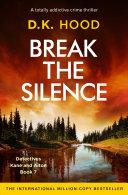 Break the Silence Pdf/ePub eBook