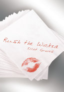 Rush the Wicked Pdf