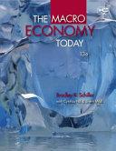 Loose Leaf The Macro Economic Today Book