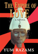 Pdf The Empire of Love