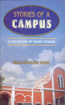 Stories of a Campus