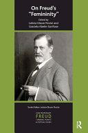On Freud's Femininity [Pdf/ePub] eBook