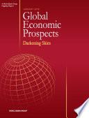 Global Economic Prospects January 2019